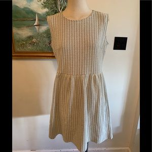 NWT LOFT DRESS SZ 10